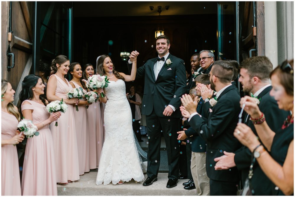 Rebecca_Bridges_Photography_Indianapolis_Wedding_Photographer_6814.jpg