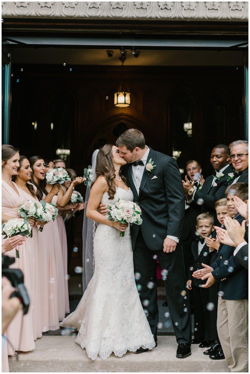 Rebecca_Bridges_Photography_Indianapolis_Wedding_Photographer_6815.jpg