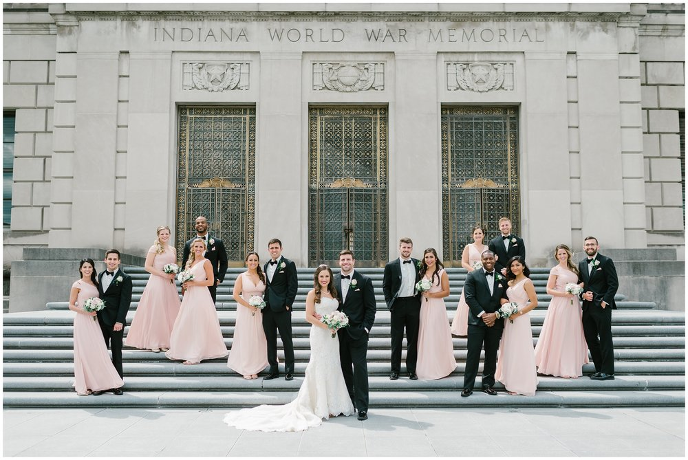 Rebecca_Bridges_Photography_Indianapolis_Wedding_Photographer_6816.jpg