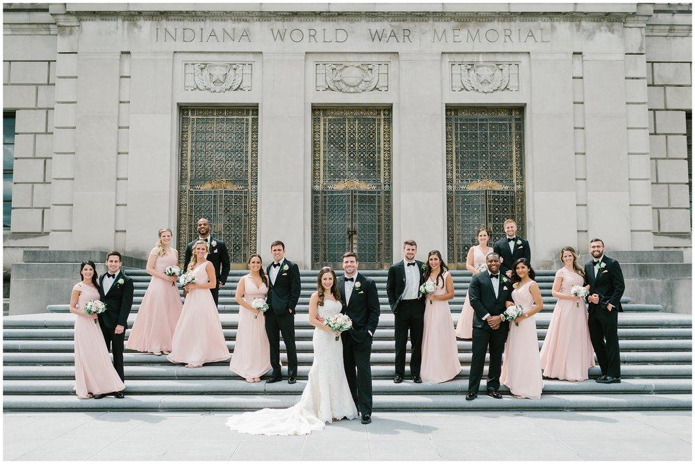 Rebecca_Bridges_Photography_Indianapolis_Wedding_Photographer_6816.jpg
