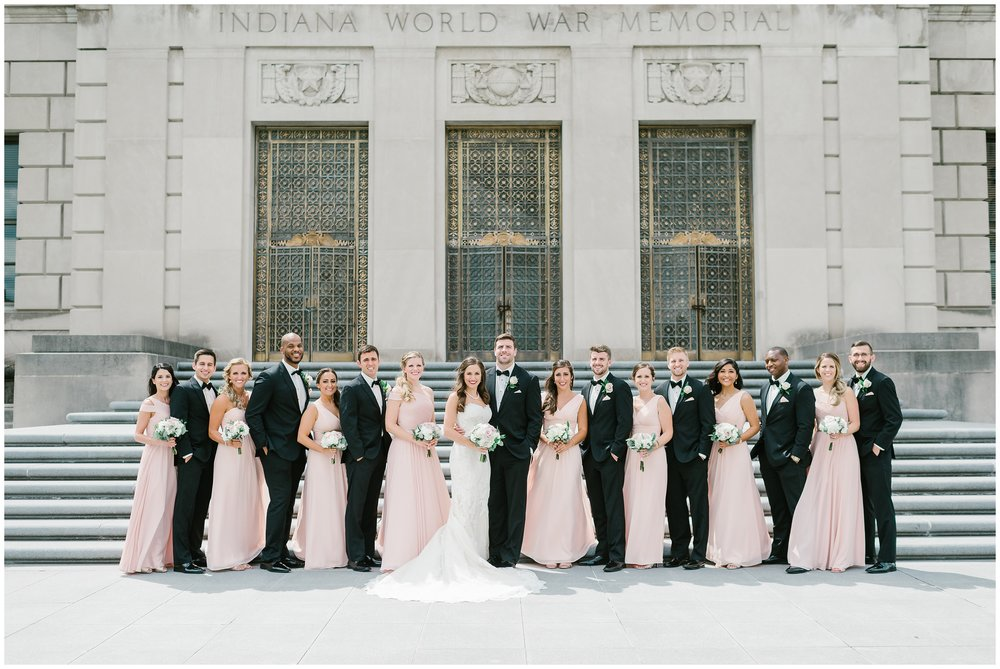 Rebecca_Bridges_Photography_Indianapolis_Wedding_Photographer_6817.jpg