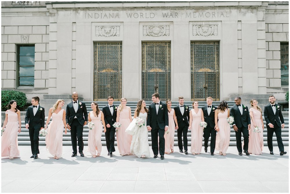 Rebecca_Bridges_Photography_Indianapolis_Wedding_Photographer_6818.jpg
