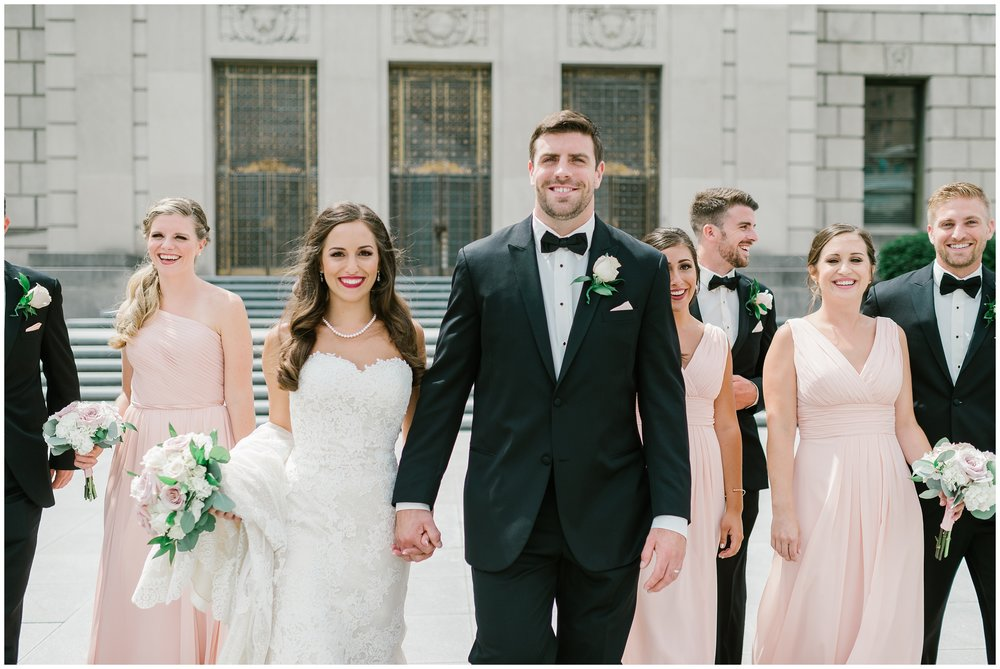 Rebecca_Bridges_Photography_Indianapolis_Wedding_Photographer_6819.jpg