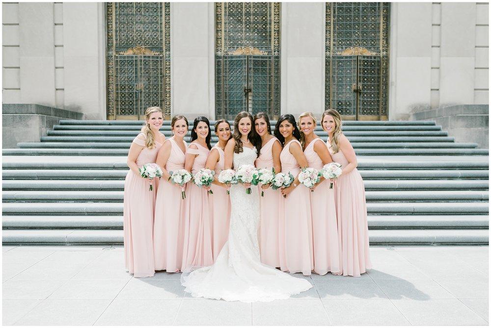 Rebecca_Bridges_Photography_Indianapolis_Wedding_Photographer_6820.jpg