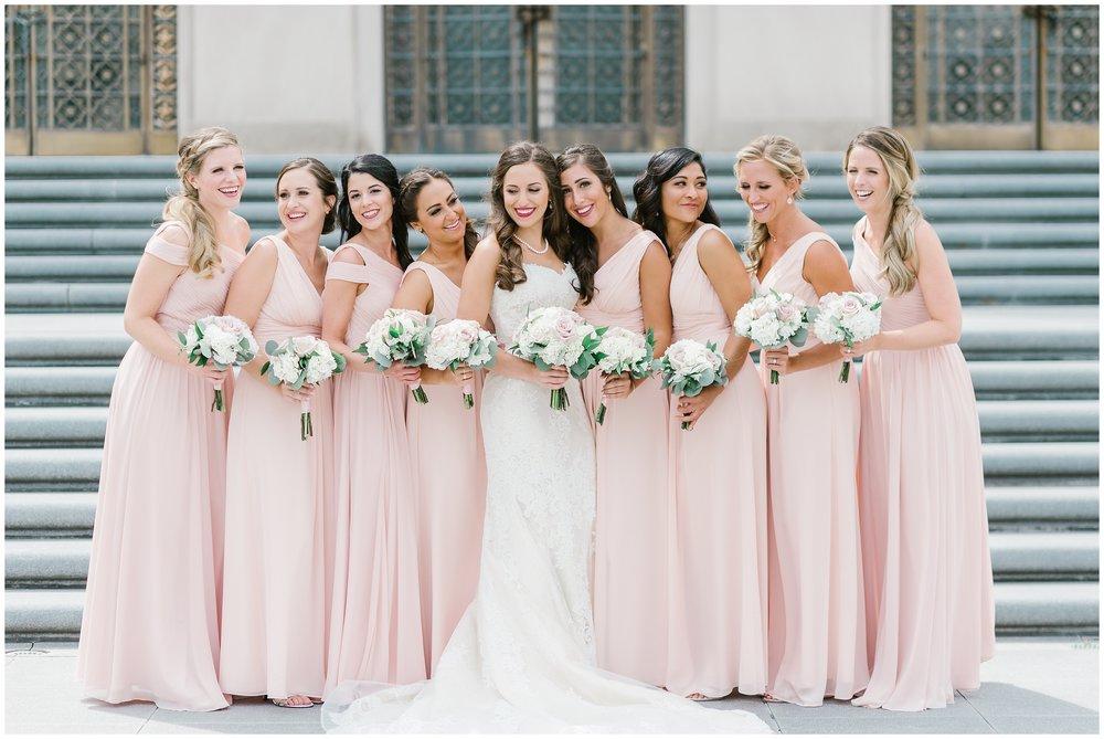 Rebecca_Bridges_Photography_Indianapolis_Wedding_Photographer_6821.jpg