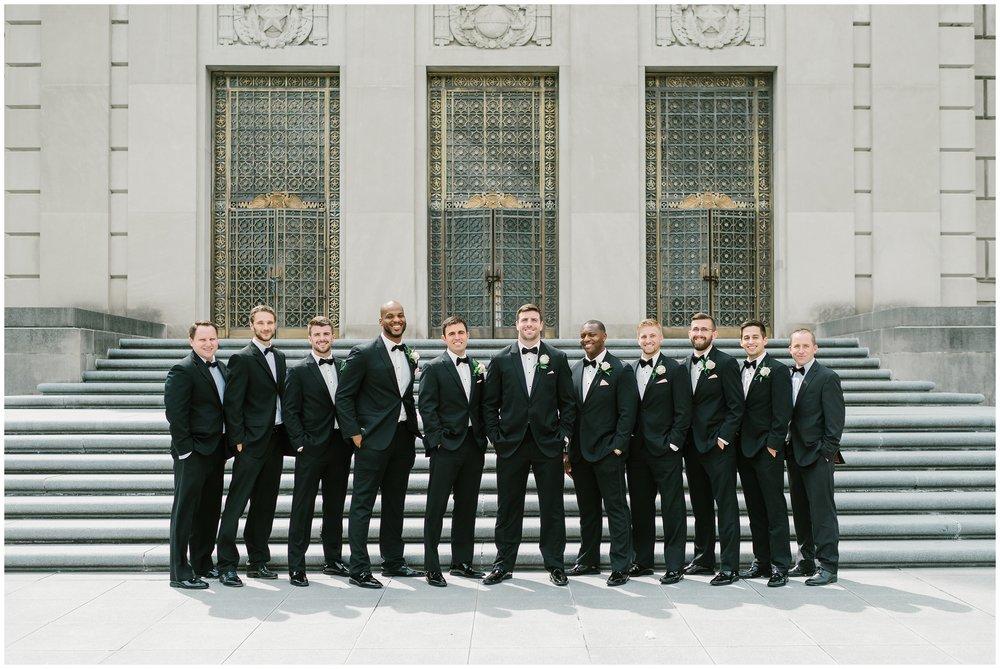 Rebecca_Bridges_Photography_Indianapolis_Wedding_Photographer_6822.jpg
