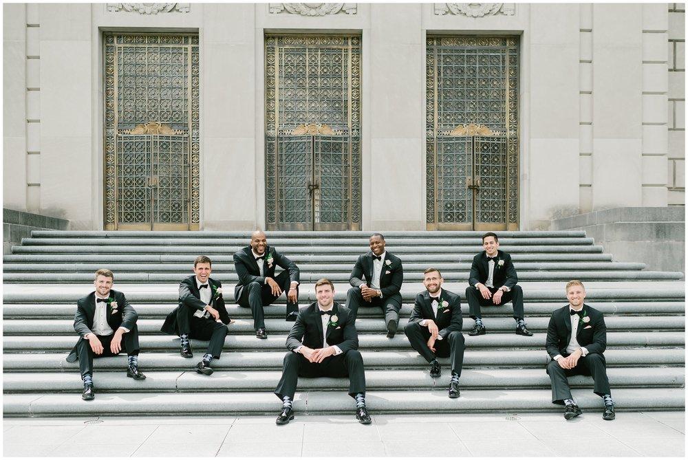 Rebecca_Bridges_Photography_Indianapolis_Wedding_Photographer_6823.jpg