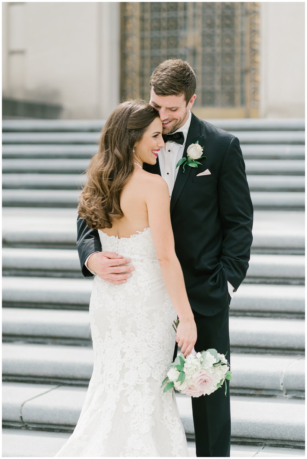 Rebecca_Bridges_Photography_Indianapolis_Wedding_Photographer_6824.jpg