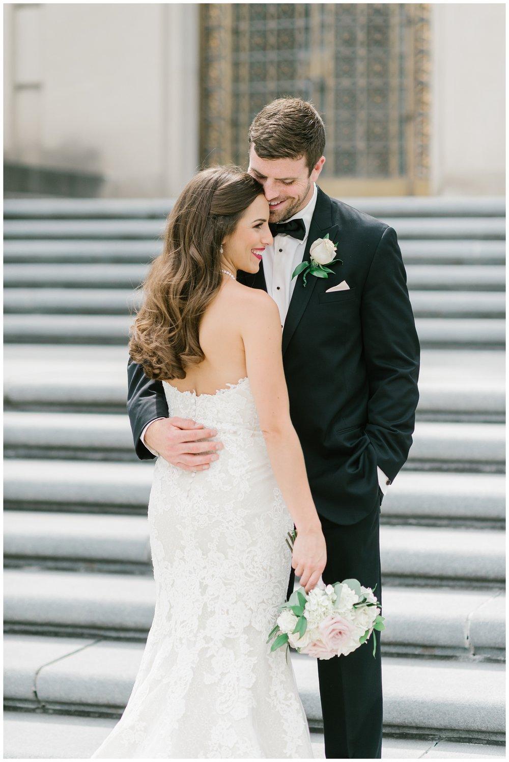 Rebecca_Bridges_Photography_Indianapolis_Wedding_Photographer_6824.jpg