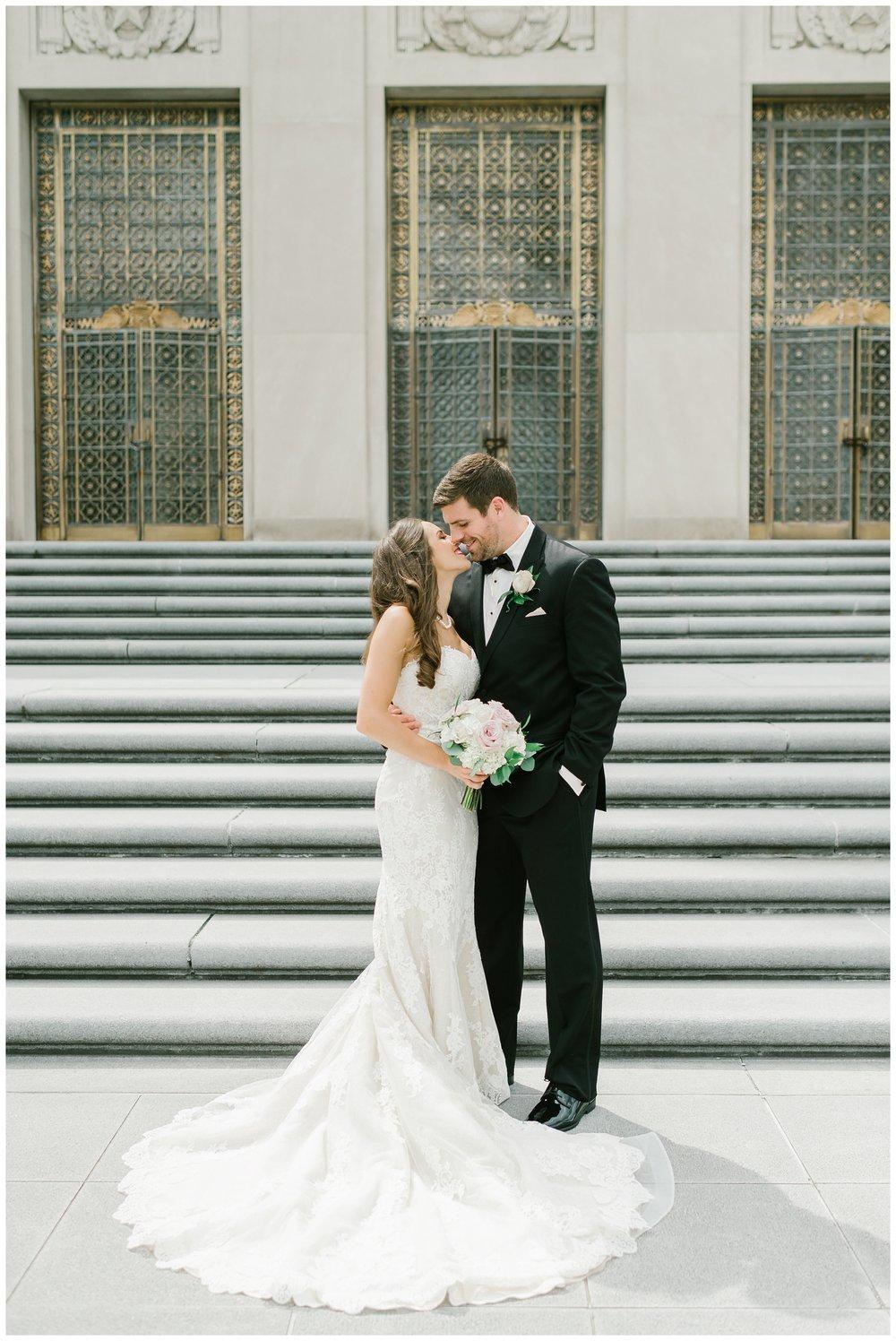Rebecca_Bridges_Photography_Indianapolis_Wedding_Photographer_6825.jpg