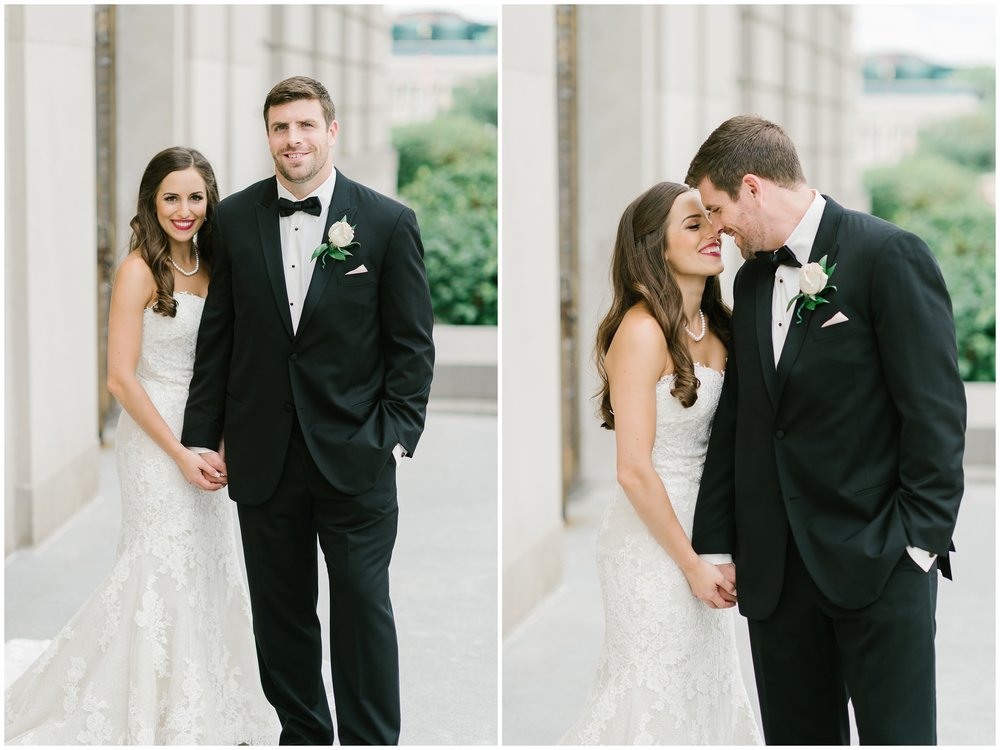 Rebecca_Bridges_Photography_Indianapolis_Wedding_Photographer_6826.jpg