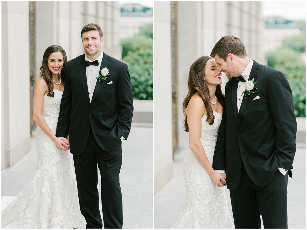 Rebecca_Bridges_Photography_Indianapolis_Wedding_Photographer_6826.jpg