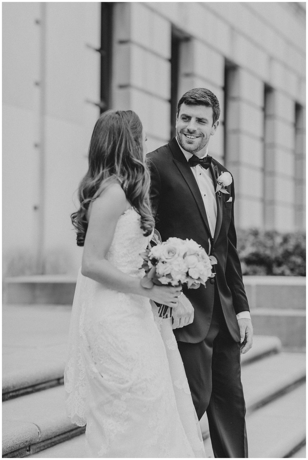 Rebecca_Bridges_Photography_Indianapolis_Wedding_Photographer_6827.jpg