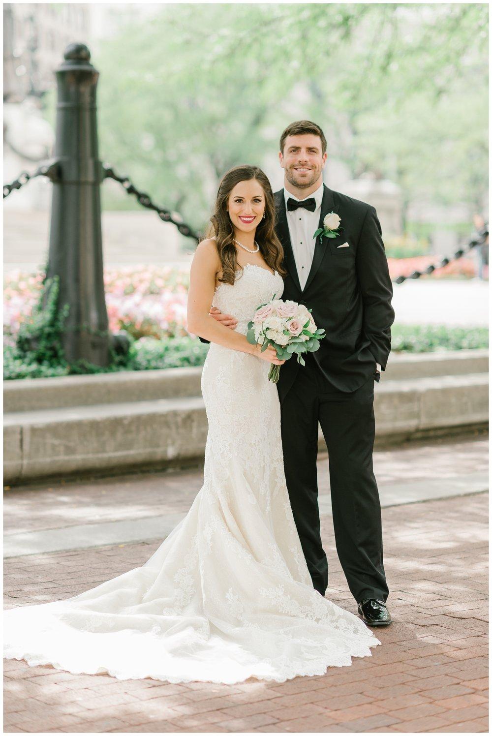 Rebecca_Bridges_Photography_Indianapolis_Wedding_Photographer_6828.jpg