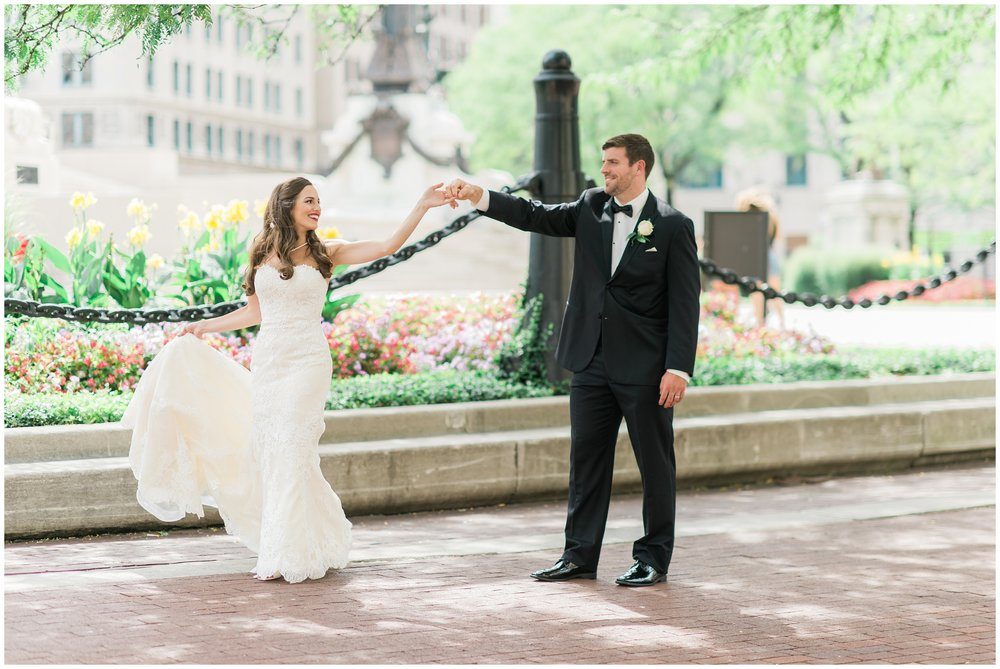 Rebecca_Bridges_Photography_Indianapolis_Wedding_Photographer_6829.jpg