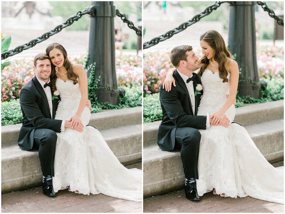 Rebecca_Bridges_Photography_Indianapolis_Wedding_Photographer_6830.jpg