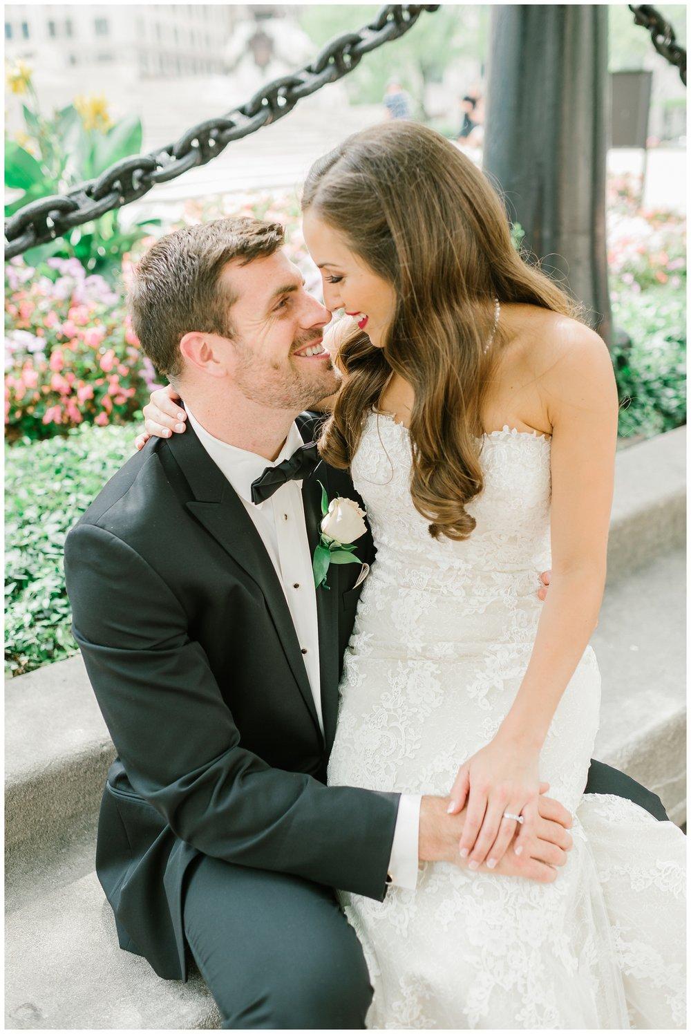 Rebecca_Bridges_Photography_Indianapolis_Wedding_Photographer_6831.jpg