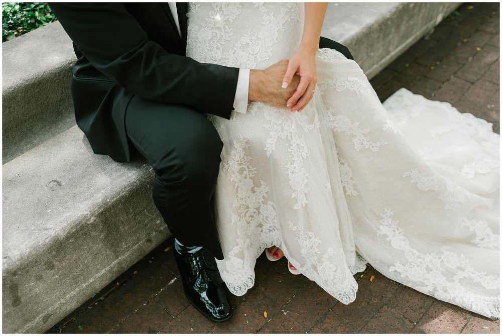 Rebecca_Bridges_Photography_Indianapolis_Wedding_Photographer_6832.jpg