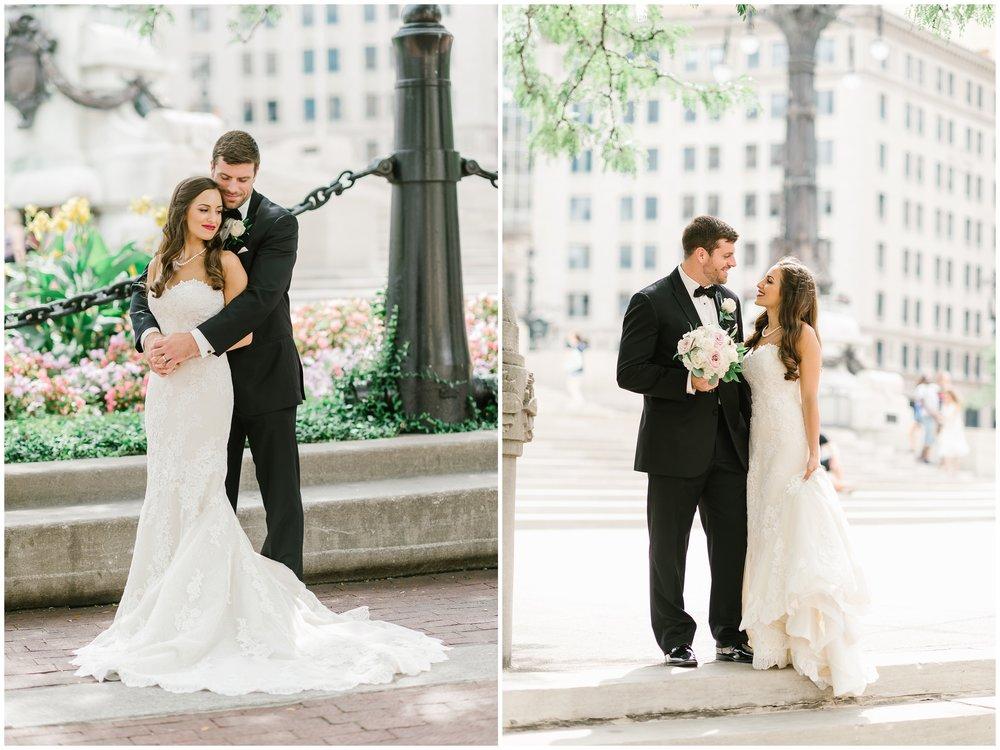Rebecca_Bridges_Photography_Indianapolis_Wedding_Photographer_6833.jpg