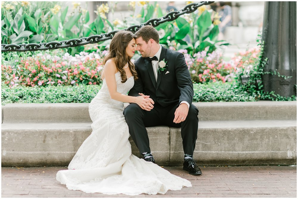 Rebecca_Bridges_Photography_Indianapolis_Wedding_Photographer_6834.jpg