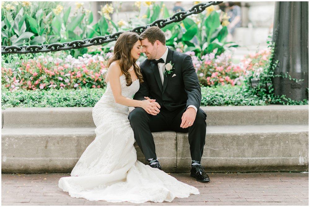 Rebecca_Bridges_Photography_Indianapolis_Wedding_Photographer_6834.jpg