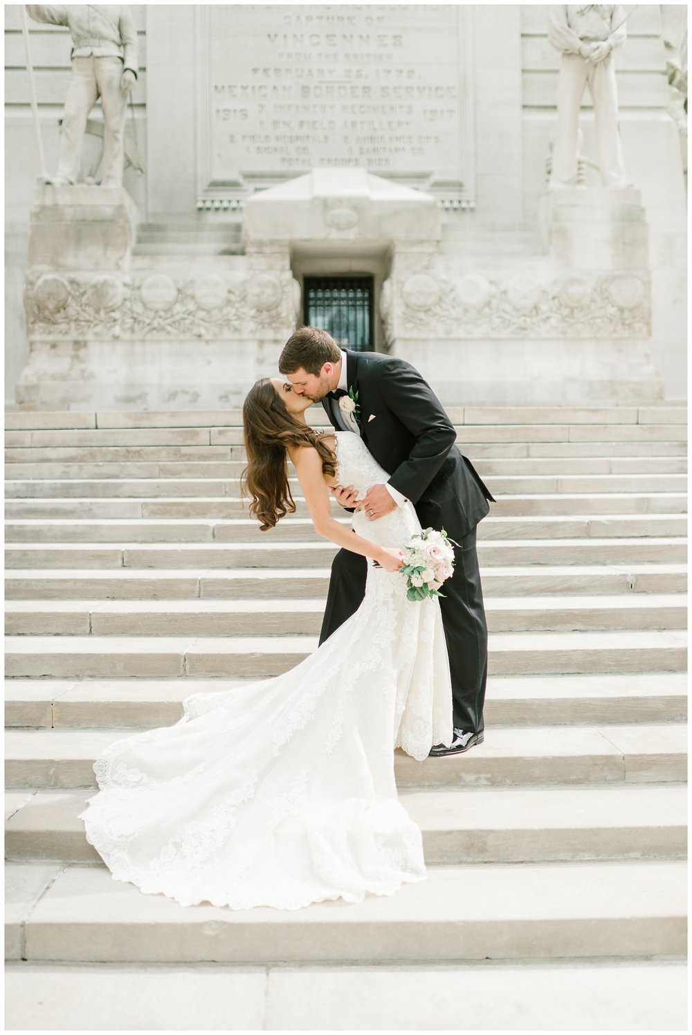 Rebecca_Bridges_Photography_Indianapolis_Wedding_Photographer_6835.jpg
