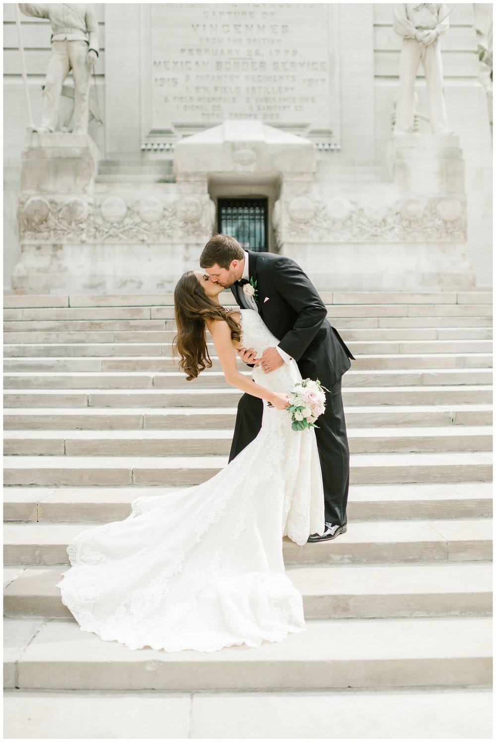 Rebecca_Bridges_Photography_Indianapolis_Wedding_Photographer_6835.jpg