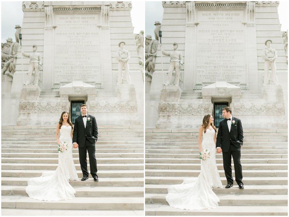 Rebecca_Bridges_Photography_Indianapolis_Wedding_Photographer_6836.jpg