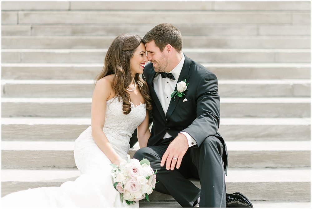 Rebecca_Bridges_Photography_Indianapolis_Wedding_Photographer_6837.jpg