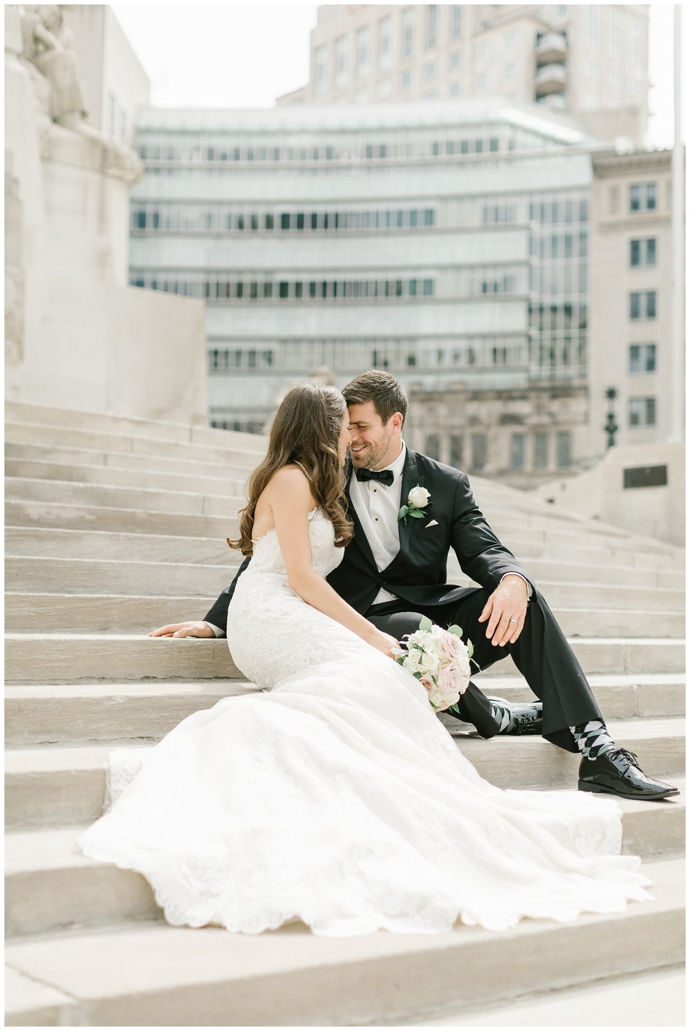 Rebecca_Bridges_Photography_Indianapolis_Wedding_Photographer_6839.jpg