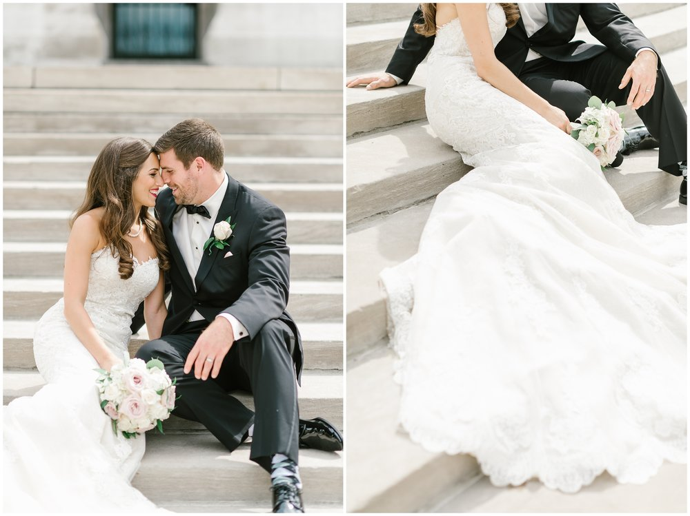 Rebecca_Bridges_Photography_Indianapolis_Wedding_Photographer_6838.jpg
