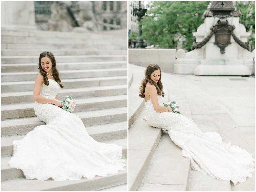 Rebecca_Bridges_Photography_Indianapolis_Wedding_Photographer_6840.jpg