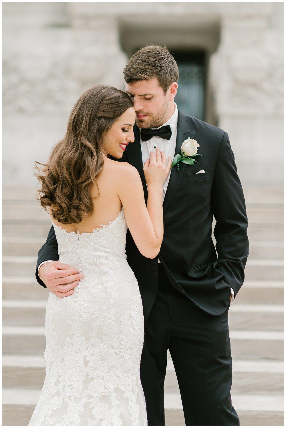 Rebecca_Bridges_Photography_Indianapolis_Wedding_Photographer_6842.jpg