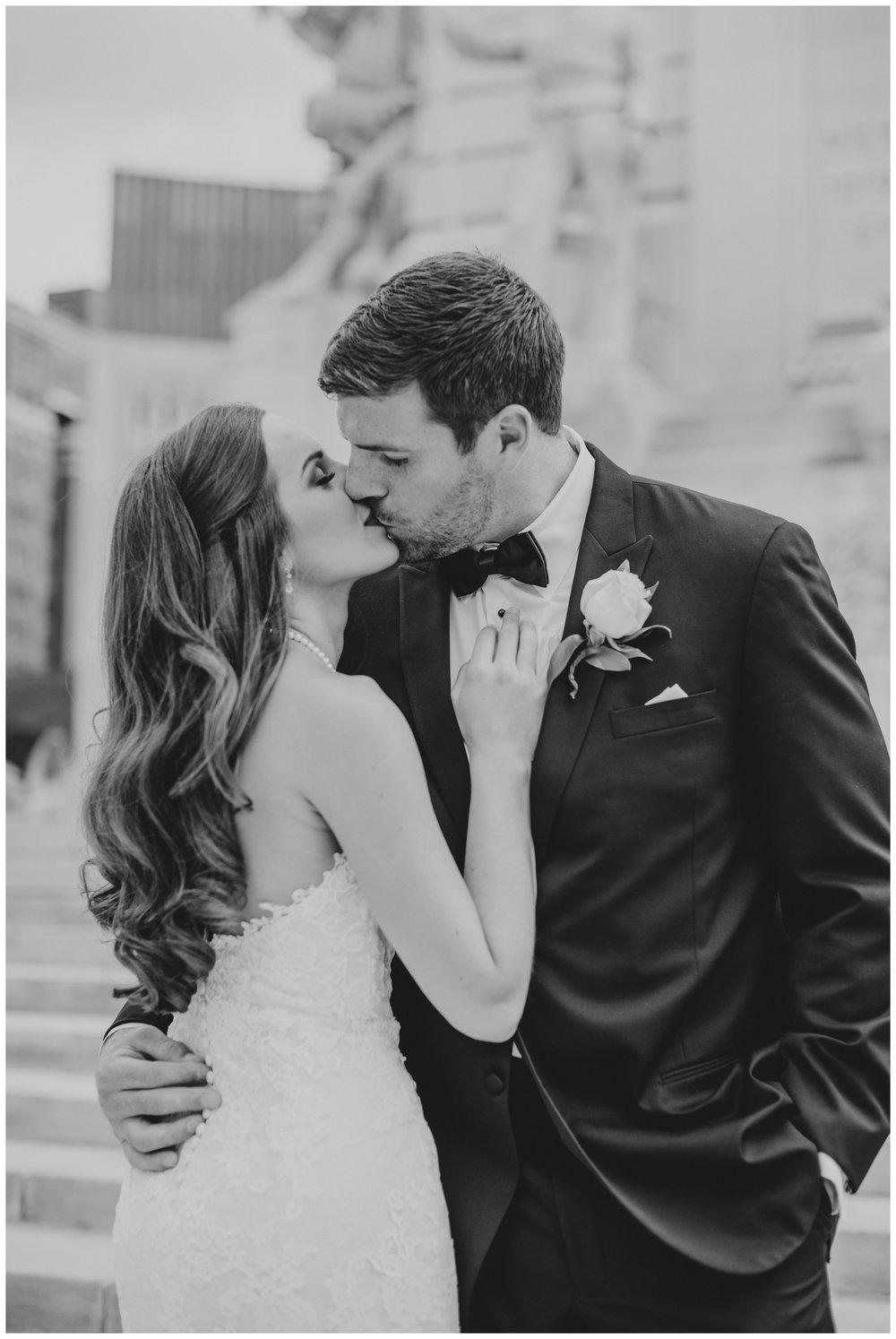 Rebecca_Bridges_Photography_Indianapolis_Wedding_Photographer_6843.jpg