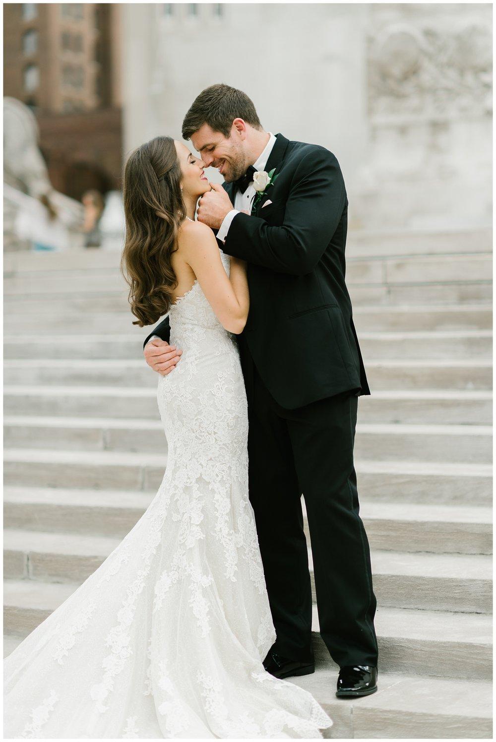 Rebecca_Bridges_Photography_Indianapolis_Wedding_Photographer_6845.jpg