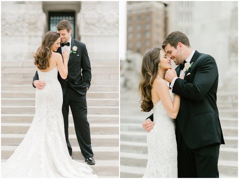 Rebecca_Bridges_Photography_Indianapolis_Wedding_Photographer_6844.jpg