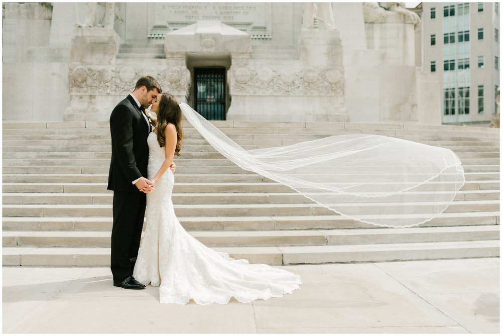 Rebecca_Bridges_Photography_Indianapolis_Wedding_Photographer_6847.jpg