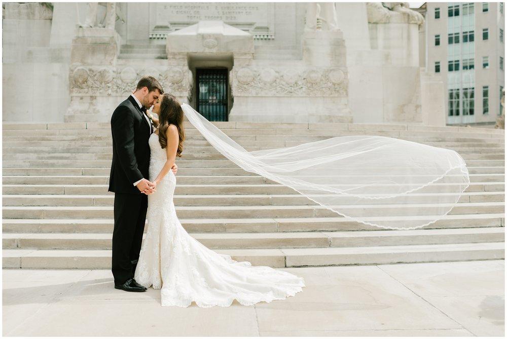 Rebecca_Bridges_Photography_Indianapolis_Wedding_Photographer_6847.jpg