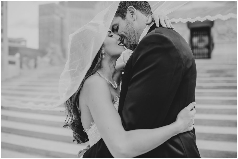 Rebecca_Bridges_Photography_Indianapolis_Wedding_Photographer_6846.jpg