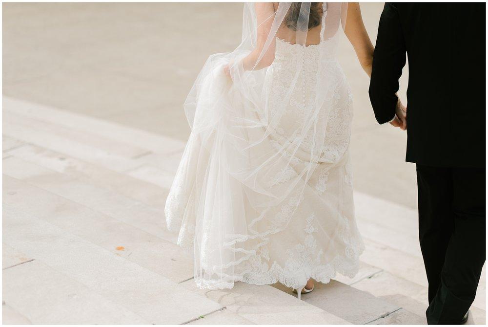 Rebecca_Bridges_Photography_Indianapolis_Wedding_Photographer_6849.jpg
