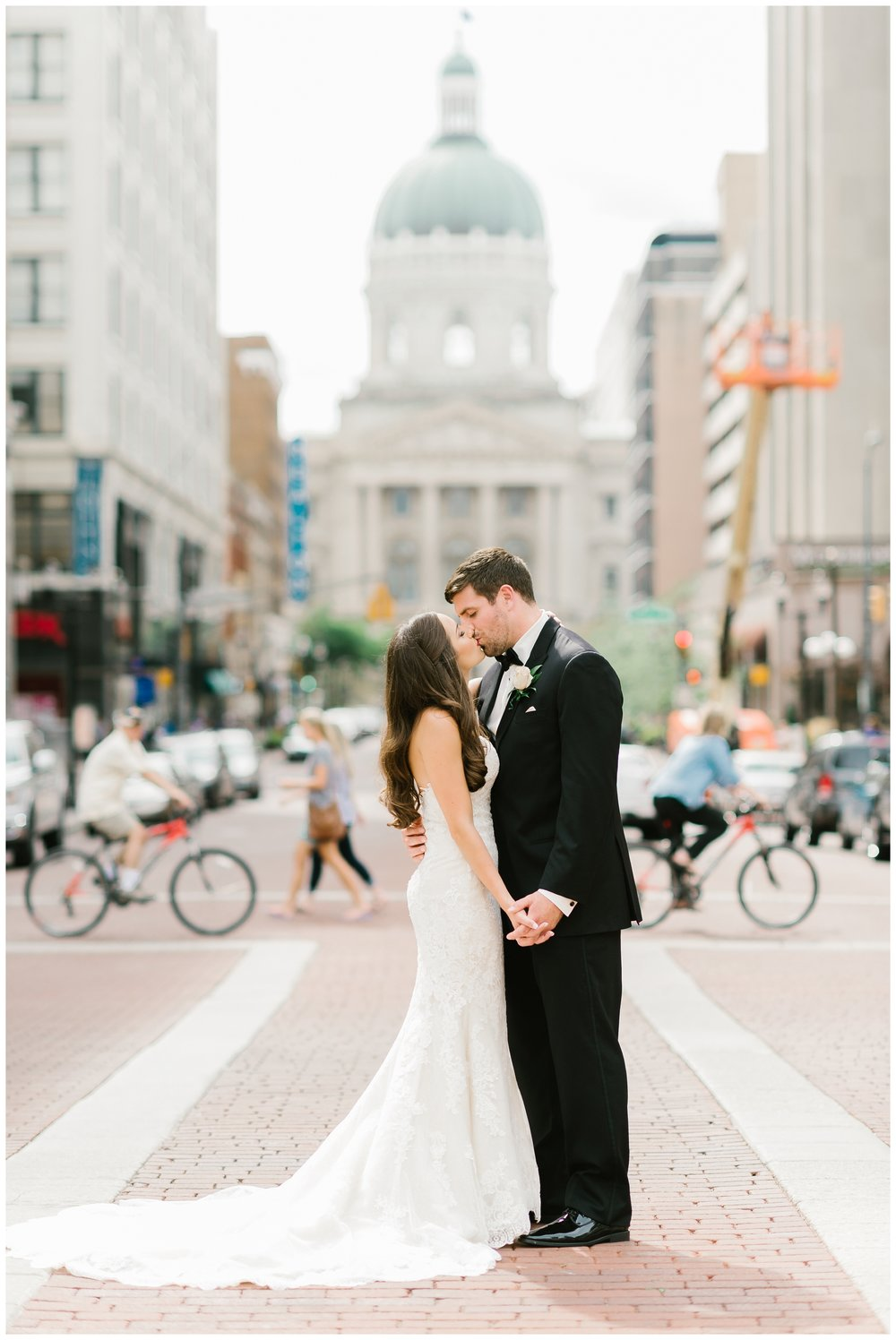 Rebecca_Bridges_Photography_Indianapolis_Wedding_Photographer_6850.jpg
