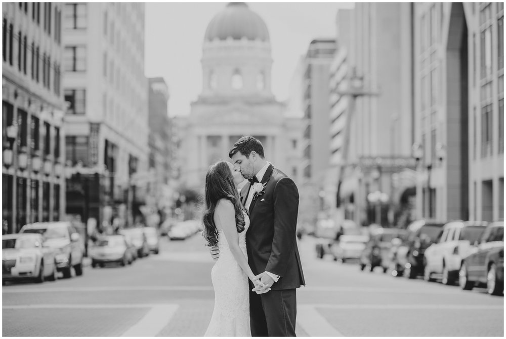 Rebecca_Bridges_Photography_Indianapolis_Wedding_Photographer_6851.jpg