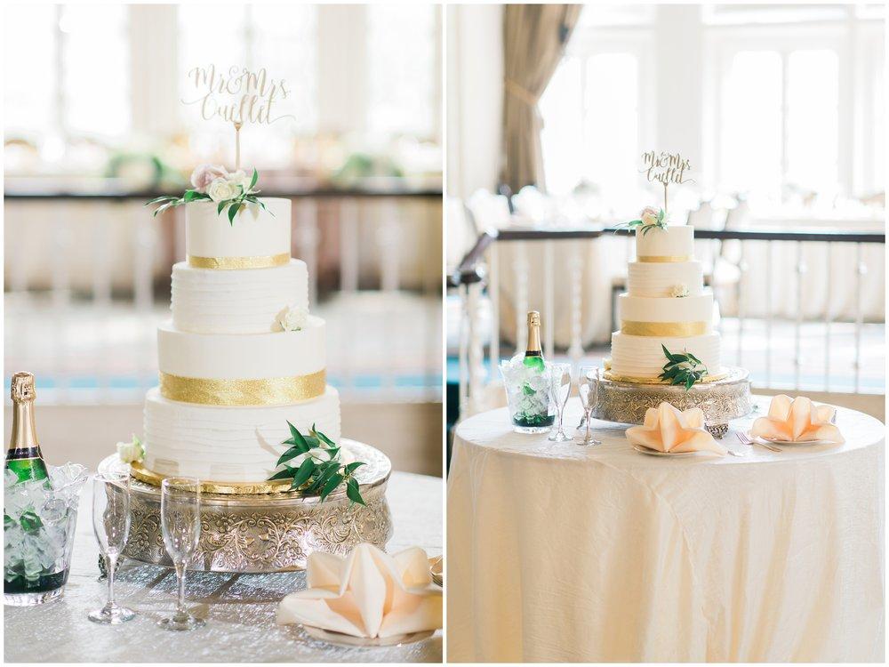 Rebecca_Bridges_Photography_Indianapolis_Wedding_Photographer_6852.jpg