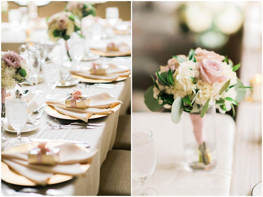 Rebecca_Bridges_Photography_Indianapolis_Wedding_Photographer_6854.jpg