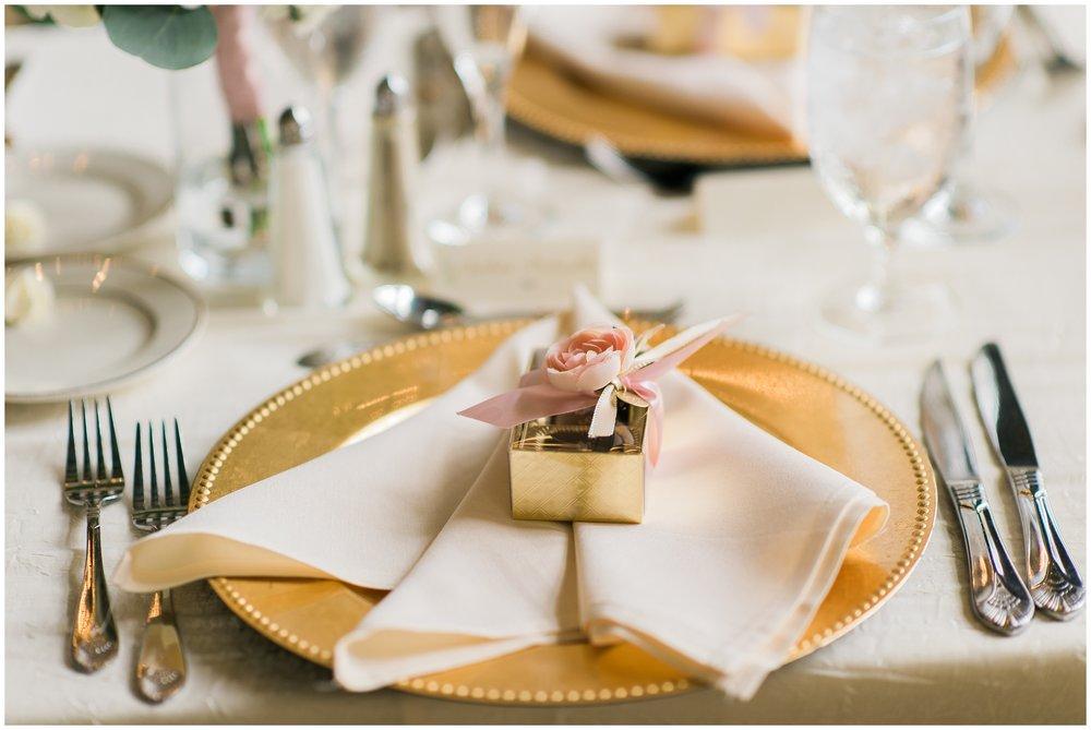 Rebecca_Bridges_Photography_Indianapolis_Wedding_Photographer_6855.jpg