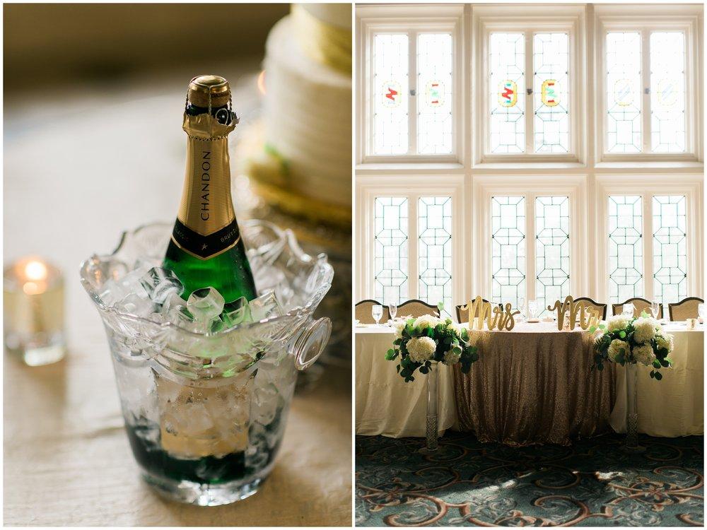 Rebecca_Bridges_Photography_Indianapolis_Wedding_Photographer_6857.jpg