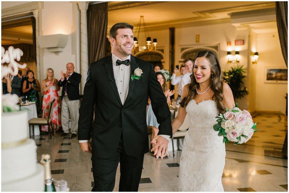Rebecca_Bridges_Photography_Indianapolis_Wedding_Photographer_6859.jpg
