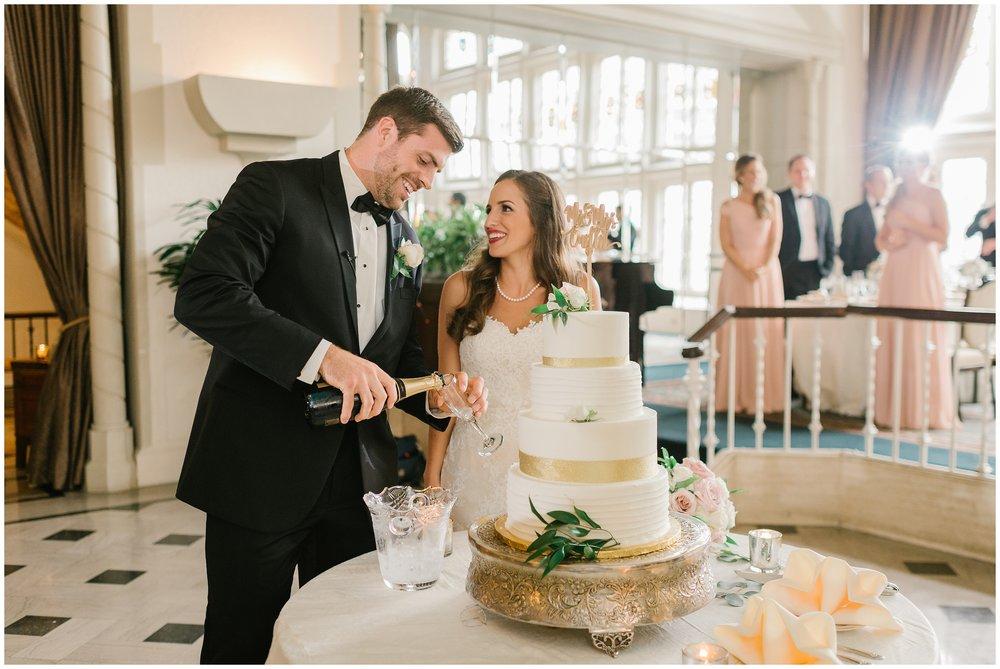 Rebecca_Bridges_Photography_Indianapolis_Wedding_Photographer_6860.jpg