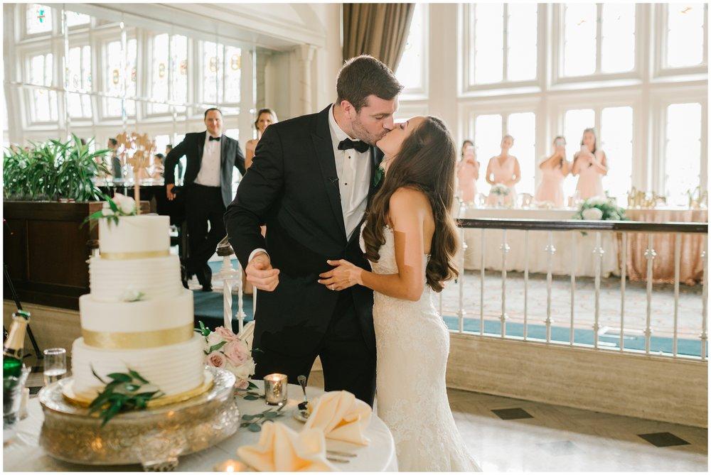 Rebecca_Bridges_Photography_Indianapolis_Wedding_Photographer_6863.jpg