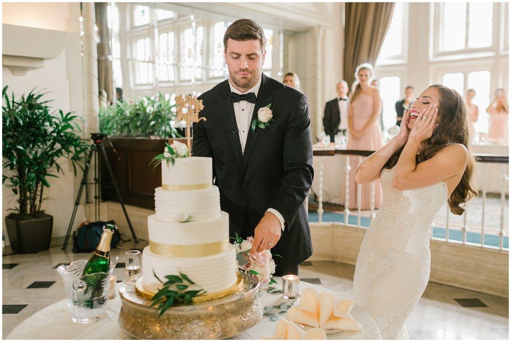 Rebecca_Bridges_Photography_Indianapolis_Wedding_Photographer_6862.jpg